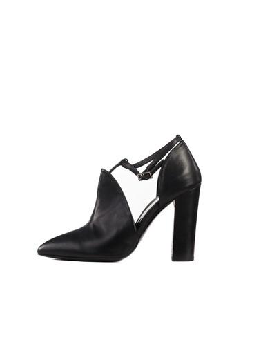 Klasik Ayakkabı-Utopian